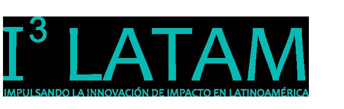 logo_i3latam